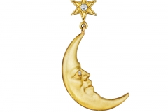 Moon pendant _main_ image for website-Album-tn