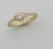 14k-yellow-gold-ring-pink-lab-grown-diamond