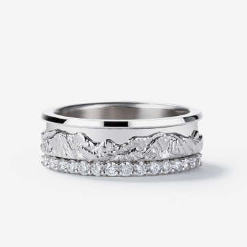 14k-white-gold-halo-range-ring