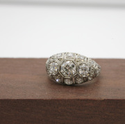 platinum-antique-european-cut-diamond-ring