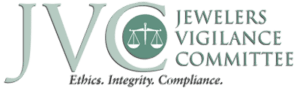 Jewelers Vigilance Committee - Custom Jewelry Denver