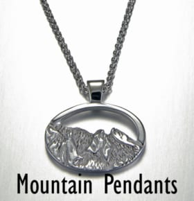 11-Mountain-Pendants-Web-280x290_opt
