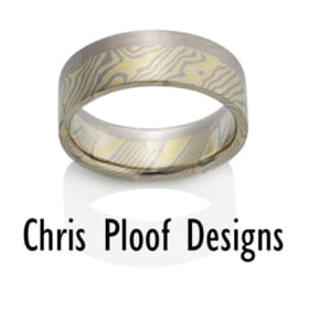 3-Chris-Ploof-Web-280x290_opt