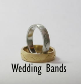 4-Wedding-Bands-Web-280x290_opt