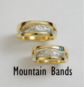 5-Mountain-Bands-Web-280x290_opt