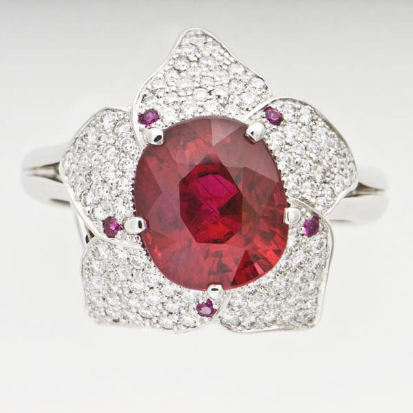 ruby-ring-front