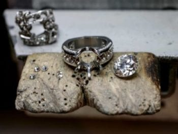 Ethical Jewelry Artists in Boulder, CO